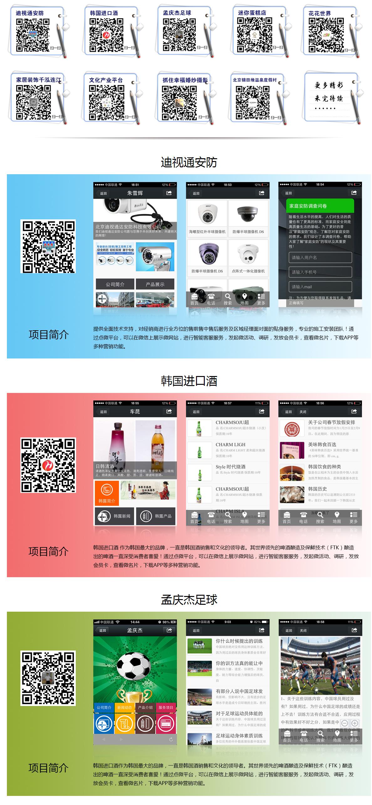 微信营销a1